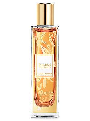 De Jasmins Eau Marzipane Parfum Lancôme MpUVzS