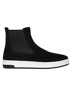 10540259f Women's Sneakers & Athletic Shoes | Saks.com