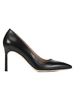 303b38a308b Shoes - Shoes - Pumps & Slingbacks - Pumps & Stilettos - saks.com