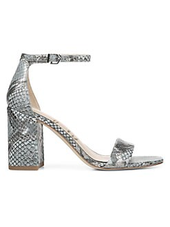 8d400fea3 Women's Sandals: Gladiator Sandals, Wedges & More | Saks.com
