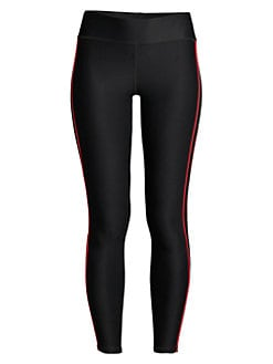 68724fefade3f Workout Clothes & Activewear for Women   Saks.com