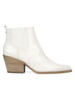 17da6ecbfb2f Women's Shoes: Boots, Heels, Sandals & More | Saks.com