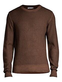 99363a87a0e6 Men - Apparel - Sweaters - saks.com