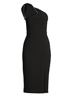 c554eba1584 Women's Clothing & Designer Apparel | Saks.com