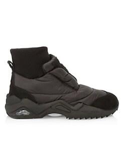 best website dcfd5 812e4 Men's Sneakers & Athletic Shoes | Saks.com