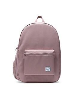 6e3be9ed95fd Handbags: Diaper Bags | Saks.com