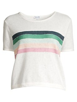 6680883b2 Women's Clothing & Designer Apparel | Saks.com