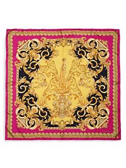 c4f0a670c32e8 Scarves, Wraps & Shawls For Women | Saks.com