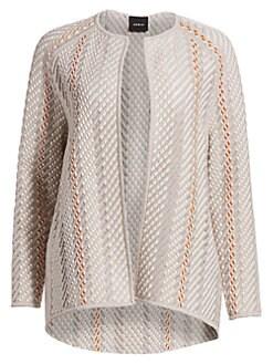 Women's Apparel - Coats & Jackets - saks com