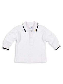 4cfc5ff2c Baby Clothes, Kid's Clothes, Toys & More | Saks.com