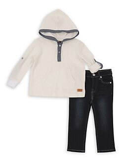 Dedicated Juicy Couture Maternity Hooded Jacket Size Medium Reasonable Price Clothing, Shoes & Accessories Maternity