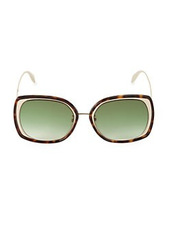 6ce8edf7f792 Sunglasses & Opticals For Women | Saks.com