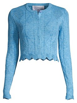 e8d886eb2f Sweaters & Cardigans For Women | Saks.com