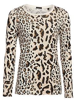 e323c04fb Women's Clothing & Designer Apparel   Saks.com