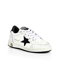 513cf2271 Boys' Shoes | Saks.com