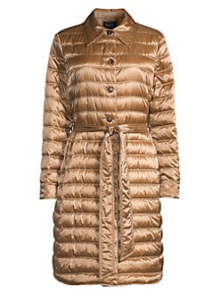b8e415c76 Lafayette 148 New York | Women's Apparel - Coats & Jackets - saks.com