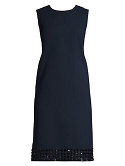 2a12faa429177 Work Dresses For Women | Saks.com