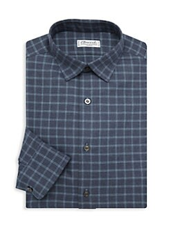 88352398 Dress Shirts For Men | Saks.com