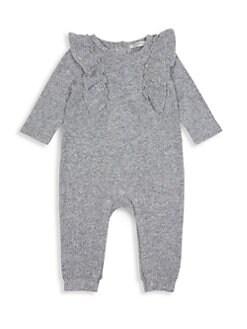 03f7e850 Baby Clothes & Accessories | Saks.com