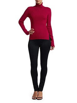 dfacffb6a25d2 Women's Clothing & Designer Apparel | Saks.com