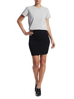 02642f306ac62 Women's Clothing & Designer Apparel | Saks.com