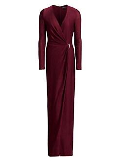 e60cccc9e0d9 Mother of the Bride Dresses: Lace, Beaded & More | Saks.com