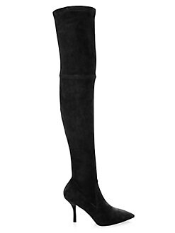 d7ef9a79 Over-the-Knee Boots For Women | Saks.com