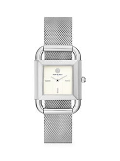 16ec607dd Watches | Saks.com