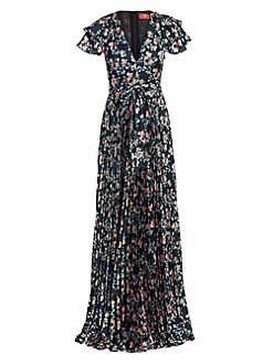 7d498b06d0db Dresses: Cocktail, Maxi Dresses & More   Saks.com
