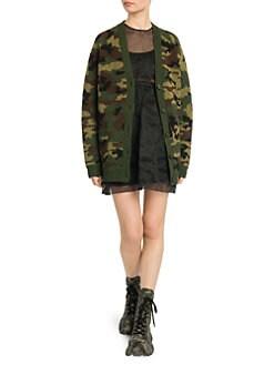 65d05323d Women's Clothing & Designer Apparel | Saks.com