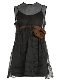 7167428756c0 Women's Clothing & Designer Apparel | Saks.com