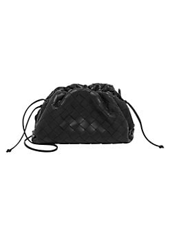 f9e9a4813db9f Bottega Veneta | Handbags - Handbags - saks.com