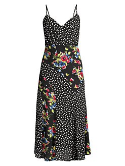 3f3ec3f485 Women's Clothing & Designer Apparel | Saks.com