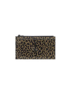c23f51d91bbc9 Clutches & Evening Bags | Saks.com