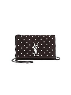 952f7e63 Saint Laurent | Handbags - Handbags - saks.com