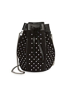 37f78a99 Saint Laurent | Handbags - Handbags - saks.com