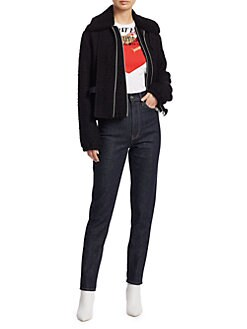 565832166 Women's Clothing & Designer Apparel | Saks.com