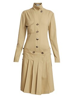 ba2a0d4b9daf27 Dresses: Cocktail, Maxi Dresses & More | Saks.com