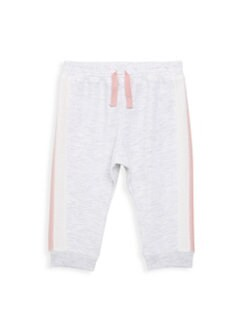 dbf550c61babd Baby Clothes, Kid's Clothes, Toys & More | Saks.com