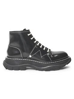 6a4f053c4f82d Women's Shoes: Boots, Heels & More | Saks.com