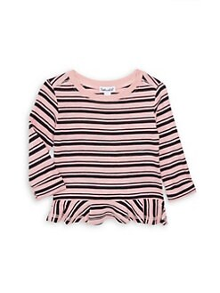 e05bbb2a Baby Clothes & Accessories | Saks.com