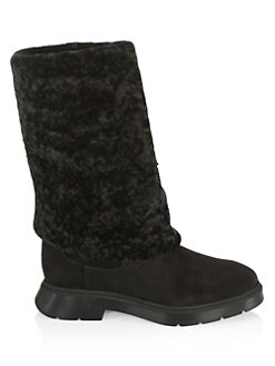 d915feaa76b Boots For Women: Booties, Ankle Boots & More | Saks.com