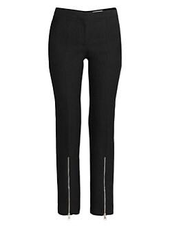 ea894d34909 Leggings, Pants & Shorts For Women | Saks.com