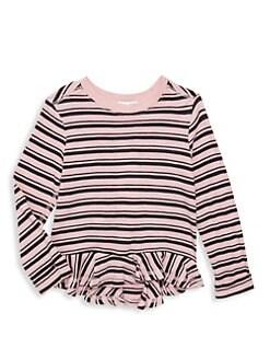 ac15fb911 Girls' Clothes (Sizes 2-16), Handbags & Accessories | Saks.com