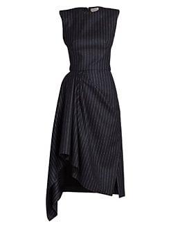 c6ea9a99d1 Dresses: Cocktail, Maxi Dresses & More | Saks.com