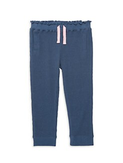 3adb86f7dbfb8 Girls' Clothes (Sizes 2-16), Handbags & Accessories | Saks.com