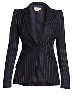 7419ba959 Women's Apparel - Coats & Jackets - saks.com