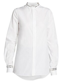 01638f665ca8 Tops For Women: Blouses, Shirts & More | Saks.com