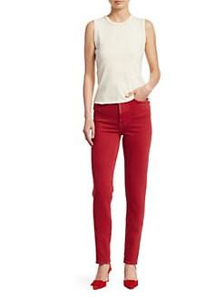 8ebbdeae08f Women's Clothing & Designer Apparel | Saks.com