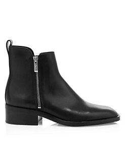3829d0c3df6 Boots For Women: Booties, Ankle Boots & More   Saks.com
